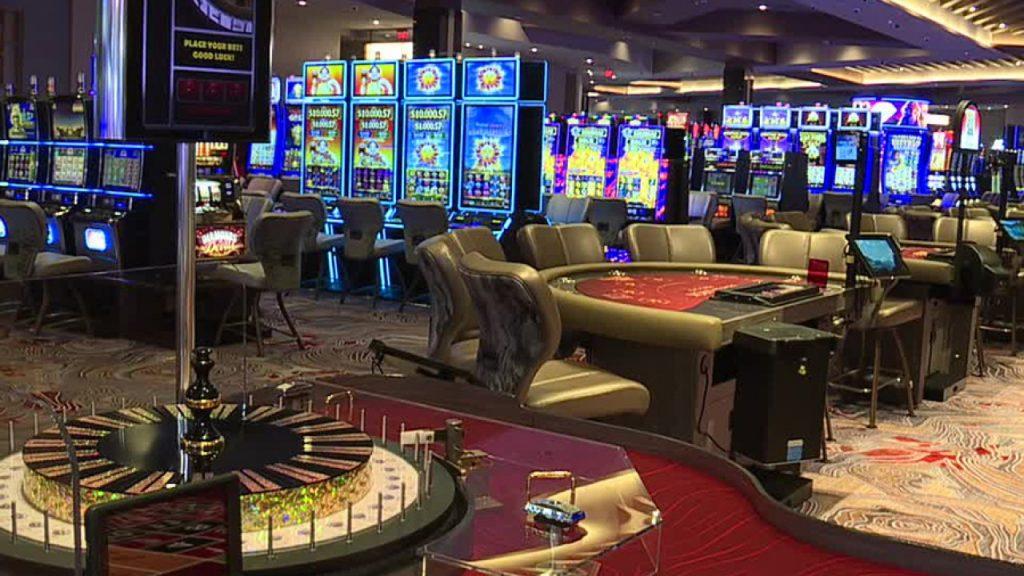 Nz betting tables william hill online betting login www