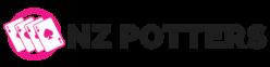 Nz Potters