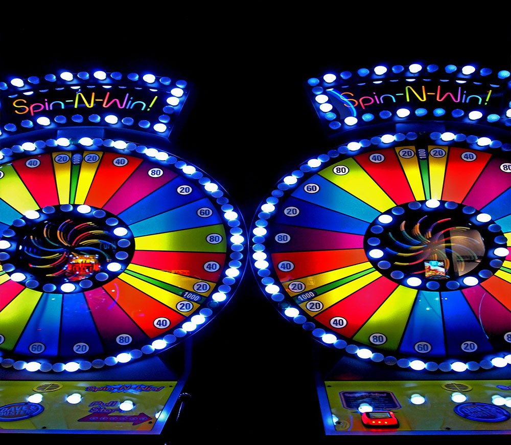 New slot games in New Zealand