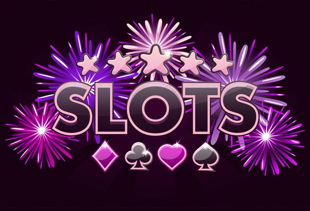Slot games pokies of last five years